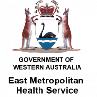 M210518002-EMHS-Govt Stacked Logo